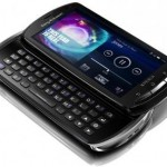 Sony-Ericsson-Xperia-Neo-Pro