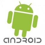 android_yatay