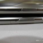 Samsung_Tablets