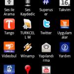 winamp_anaekran