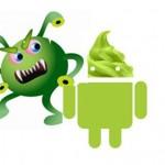 android-antivirus-trojan