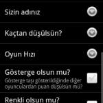 okey_mini_oyun_ayar