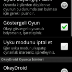 okey_settings