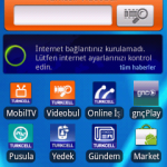 T10_android