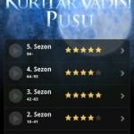 kvadisi_pusu
