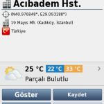 arama_2