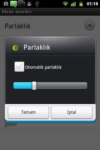 Application Store'lar
