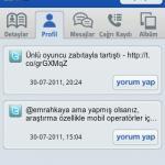 kemal_profil