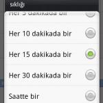 mail_ayar