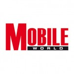 mobile-world-new