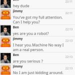 nimbuzz_bot