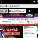 puffin_haberturk