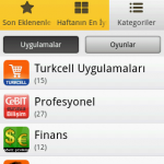 tmarket_android_2