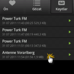 tunein-pro-kayit-2