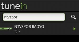 tunein-radio-search