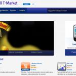 web_tmarket