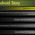 AndroidStory-2-Kurulus