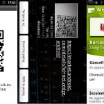 BarcodeScanner-0
