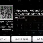 BarcodeScanner-1