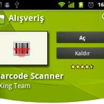BarcodeScanner-2