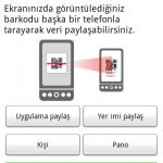 BarcodeScanner-5