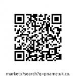 BarcodeScanner-7