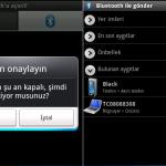BluetoothFileTransfer-3