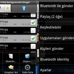 BluetoothFileTransfer-8