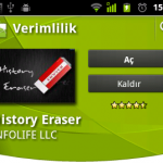 HistoryEraser-2