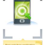 HiSuite-11-InstallApp