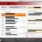 HiSuite-6-Messages