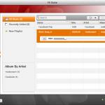 HiSuite-9-Music
