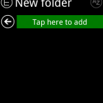 new_folder3
