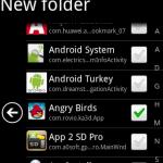 new_folder5