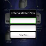 PassLock-3-CreateMaster