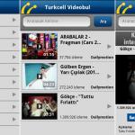 videobul-0-banner