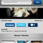 videobul-5