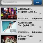 videobul-7