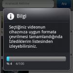 videobul-9