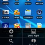 WirelessBaglan-2