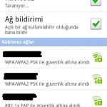 WirelessBaglan-4
