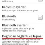 WirelessTelefonModem-1