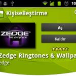 Zedge-2