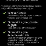 3_deviceadmin