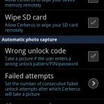 6_settings_1