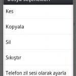 AndroidZilSesi-5