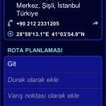 arama_3