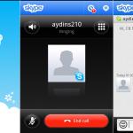Skype-1-Banner