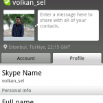Skype-10-Profile