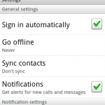 Skype-11-Settings